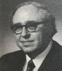 Arthur Koret