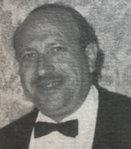 David J. Leon