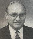 Henry Rosenblum