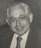Kurt Silbermann