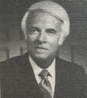 Moses J. Silverman