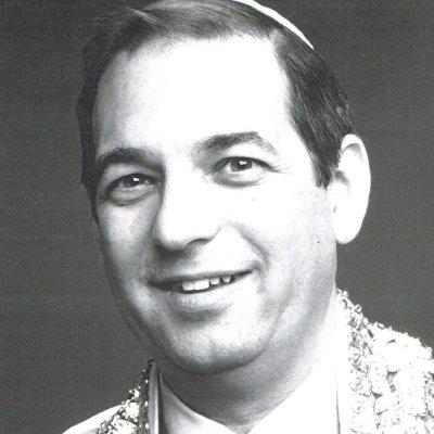 Sheldon Levin