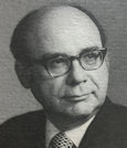 Samuel Rosenbaum
