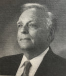 Saul Z. Hammerman