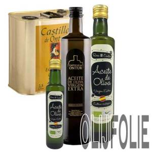 olijfolie, castillo de ontur, spanje,