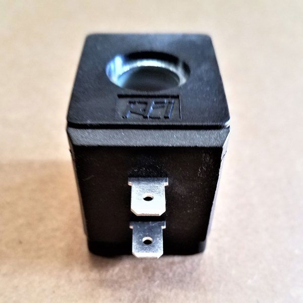LC-08-S-5D COIL SQUARE KTI DOWN