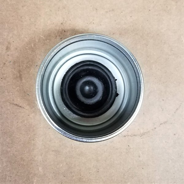 014-122067 3.5K WHEEL BEARING GREASE CAP
