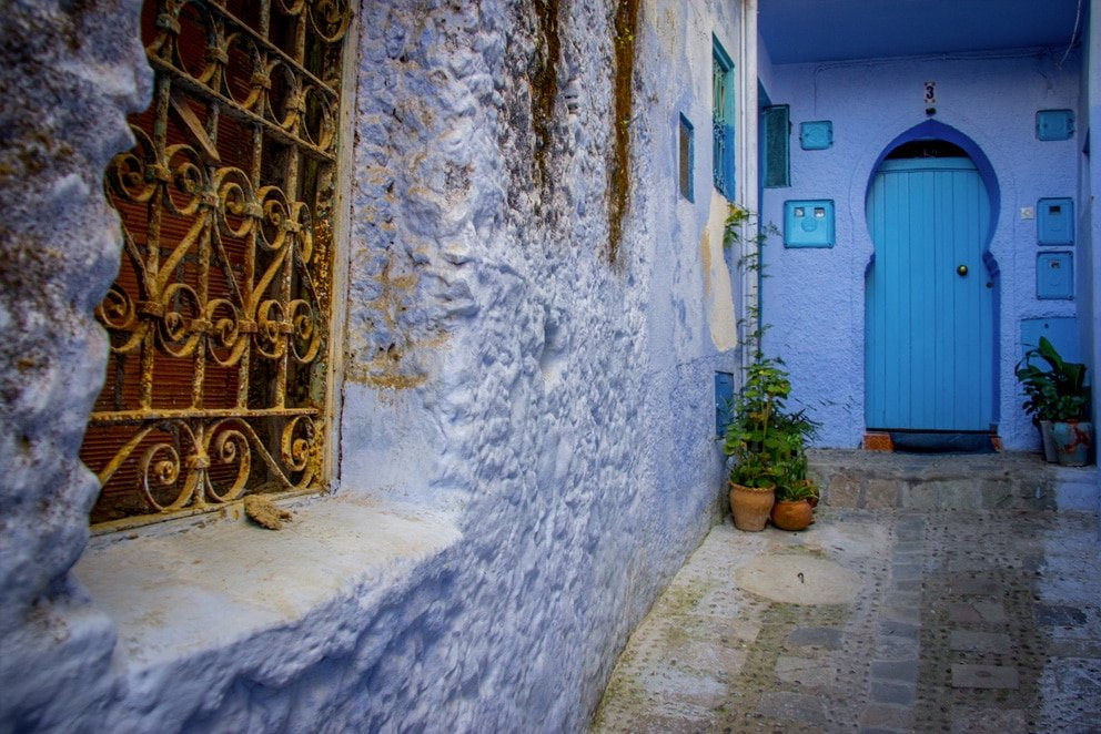 https://i2.wp.com/www.cantstopdreaming.com/wp-content/uploads/2013/12/chefchaouen.jpg