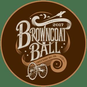 Browncoat Ball 2017 - Gettysburg PA Logo.png