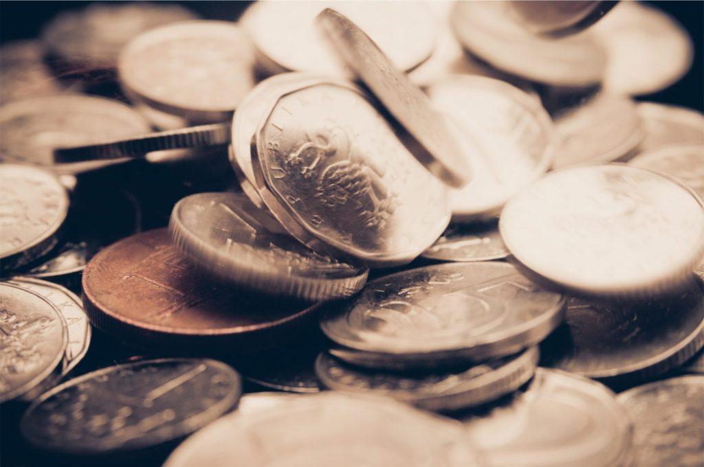 Peer to Peer Lending P2P