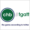 The Game According to Twitter by Canucks Hockey Blog
