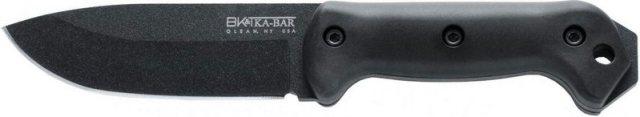 Ka-Bar-BK2