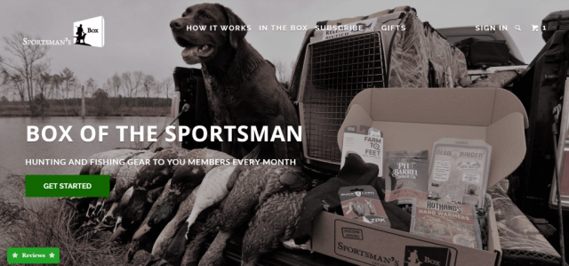 Sportsmans_Box_review