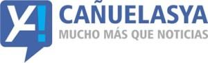 logo_CY_388_dpi