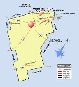 mapa_partido_canuelas
