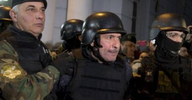 Lopez-detenido-500x340