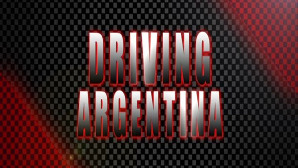 driving-argentina