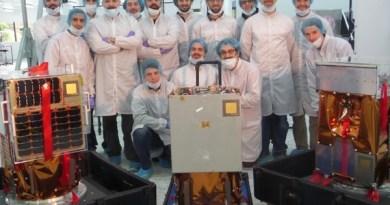 satelites01