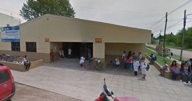 escuela3_canuelas