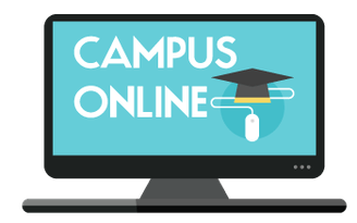 campus-on-line