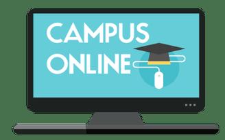 campus-on-line