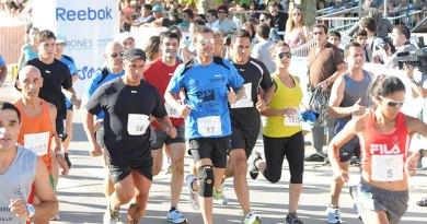 maraton-tinelli-dos