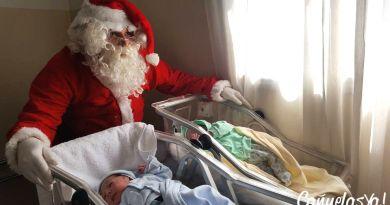 papa_noel_hospital_canuelas_12