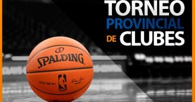 provincial-de-clubes