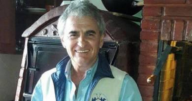 Roberto Montes