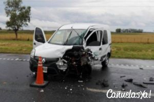 accidente_3_ene_2017_01