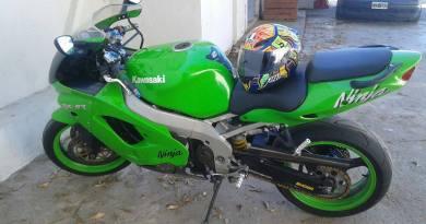 moto_canuelas_01