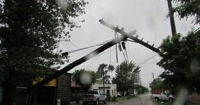 tormenta-013