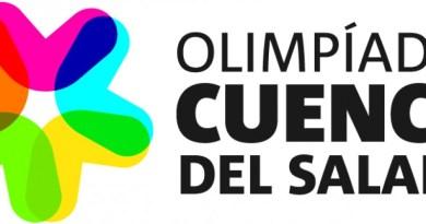 Logo-2017-01-1110x400