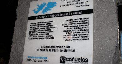 canuelas_vigilia_2_abril_06