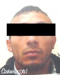 detencion_violador_01