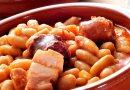 Fabada Asturiana. Por el IGC