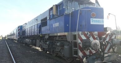tren accidente 01