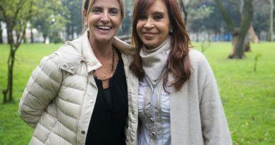 CFK_Fassi