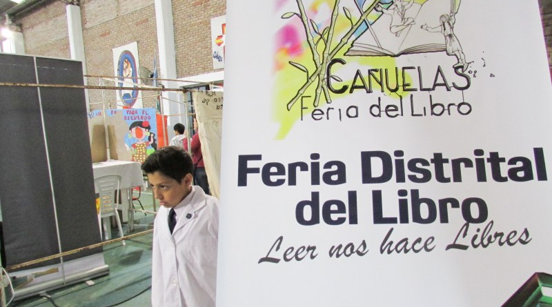canuelas_feria_libro_2017-10