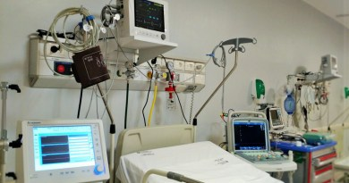 hospital_cuenca_terapia_intensiva