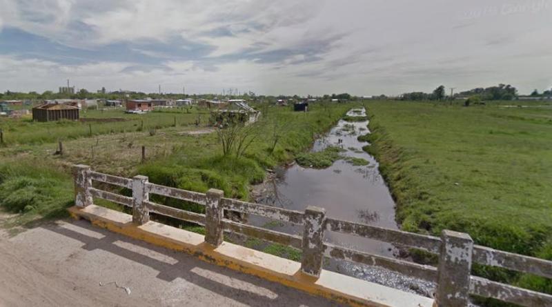 terrenos_usurpados_arroyo_montaneta_canuelas