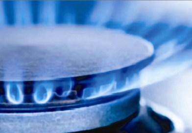 Prevención de accidentes por monóxido de carbono