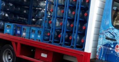 camion_soda