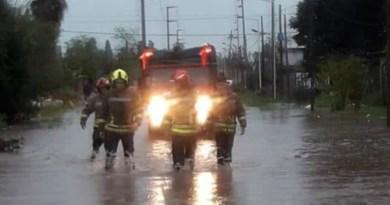 inundacion_29_sept_01