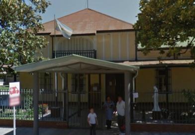 Un presunto caso de abuso por parte de un sacerdote conmueve a la comunidad del colegio Santa María