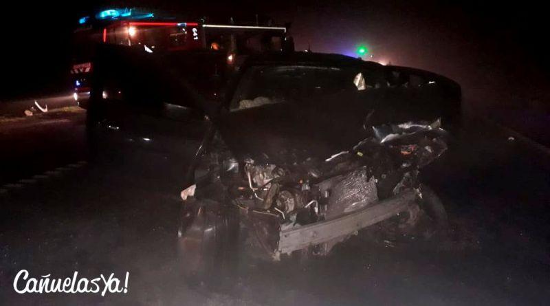 accidente_el_taladro_octubre_2018_03