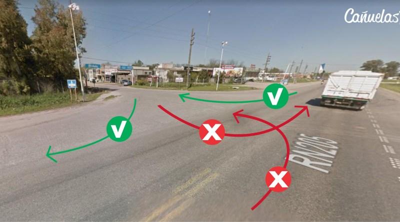 restriccion_circulacion_ruta_205_uruguay_canuelas