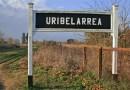 Cuarentena: #Uribeentucasa, una propuesta para disfrutar de Uribelarrea sin salir de tu casa