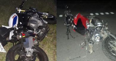 accidente_r_205_23_diciembre_00