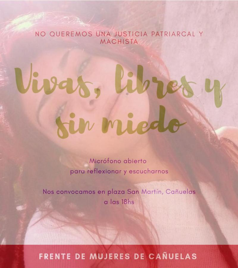 lucia_frente_mujeres_canuelas